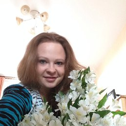 Светлана, 28 лет, Балашиха