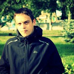 Сергей Пичугин, 24 года, Мичуринск