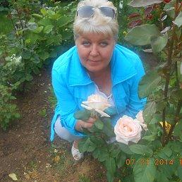 Фото Маргарита, Киров, 61 год - добавлено 24 сентября 2014