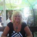 Фото Ирина, Магнитогорск, 58 лет - добавлено 26 сентября 2014