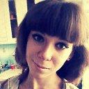 Фото Кира, Тольятти, 22 года - добавлено 17 октября 2014 в альбом «Мои фотографии»
