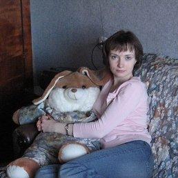 Арина, 41 год, Тюмень