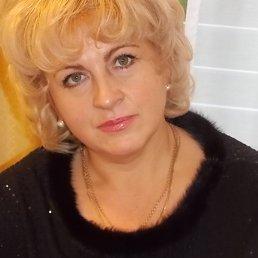 Наталья, , Электроугли