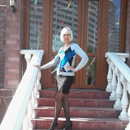 Ирина, , Калининград