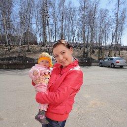 Дарья, 31 год, Киренск