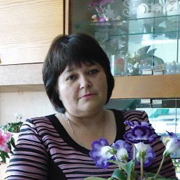 Елена, 47 лет, Райчихинск