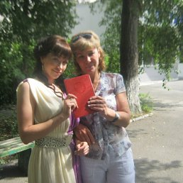Максименкова, 44 года, Челябинск