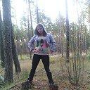 Фото Оля, Лебедин, 33 года - добавлено 7 октября 2014