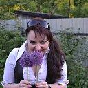 ...Созерцая прекрасное, мы поливаем цветы, которые растут в нас...
