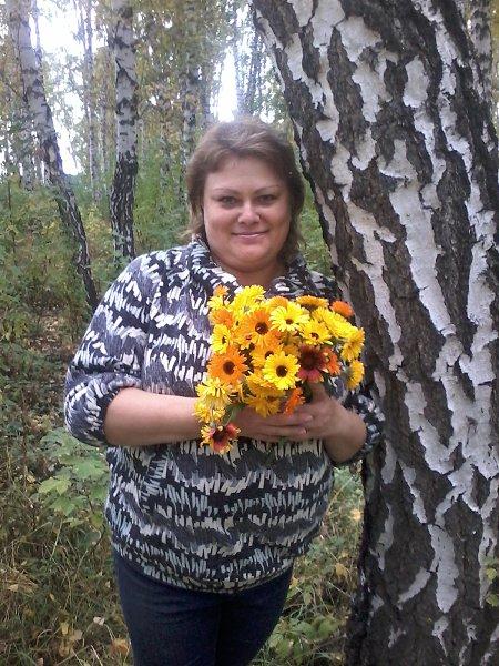 Евгения 36 лет знакомства тула 6
