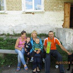ирина, 59 лет, Верхний Уфалей