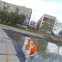 Фото Елена, Еманжелинск, 47 лет - добавлено 10 октября 2014