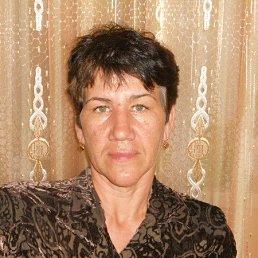 Ольга, 51 год, Изобильный