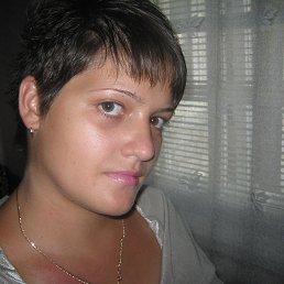Ирина, 30 лет, Кременчуг
