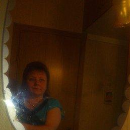 Фото Марьям, Москва, 51 год - добавлено 11 октября 2014