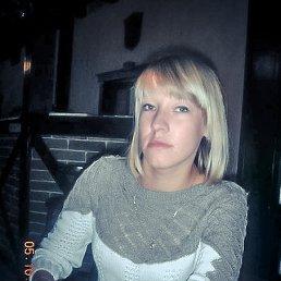 Оксанка, 26 лет, Бережаны