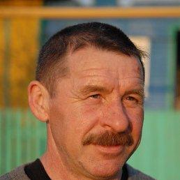 Ruzil, 59 лет, Мензелинск