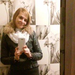 liliya, 32 года, Котовск