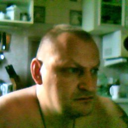 Кирилл, 47 лет, Самара