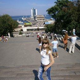 Лидия, 30 лет, Цюрупинск