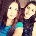 Фото Дашенька, Шиханы, 24 года - добавлено 17 сентября 2014