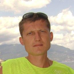 Саша, Кобеляки, 39 лет