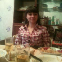 Наталья, 28 лет, Межозерный