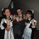 Фото Денис, Красное, 23 года - добавлено 7 ноября 2014