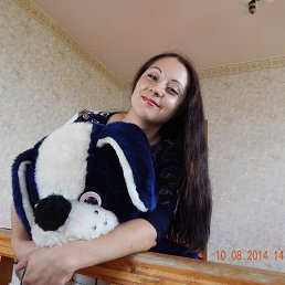 Светлана, 32 года, Пролетарск