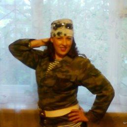 вероника, 44 года, Иваново
