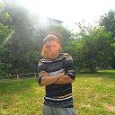 Фото Серёга, Новосибирск, 26 лет - добавлено 15 ноября 2014