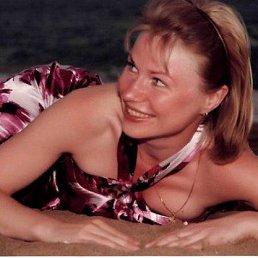 Галина, 42 года, Черноголовка