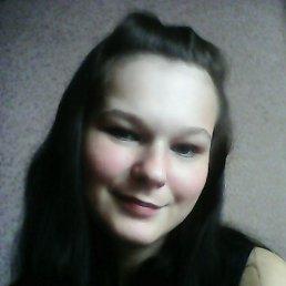 алена, 25 лет, Вышний Волочек