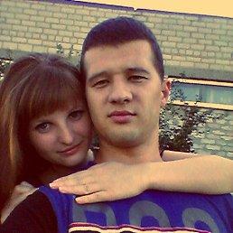 Сергей, 29 лет, Славяногорск