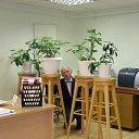 Фото Павел, Екатеринбург, 53 года - добавлено 17 сентября 2014