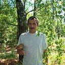 Фото Сергей, Санкт-Петербург, 57 лет - добавлено 25 сентября 2014