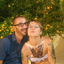 Фото Бандитка-психопатка, Киев, 39 лет - добавлено 24 сентября 2014 в альбом «Мои фотографии»