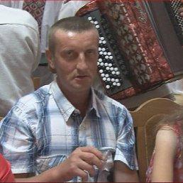 Михайло, 47 лет, Лазещина