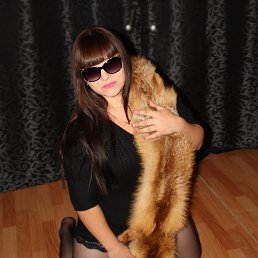 Катерина, 28 лет, Джубга