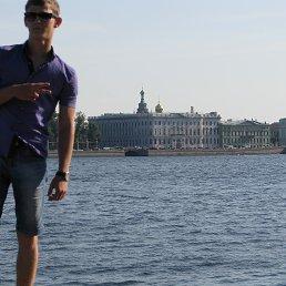 Anton, 24 года, Ровеньки