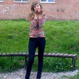 алла, 20 лет, Калиновка