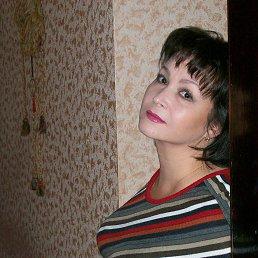 Аля, 55 лет, Белгород