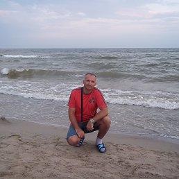 Олег, 56 лет, Стрый
