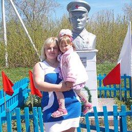Валечка, 28 лет, Безенчук