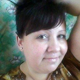 Татьяна, 40 лет, Бурея