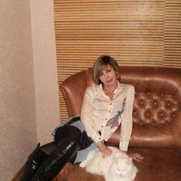 Ирина, 46 лет, Константиновка