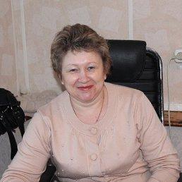 Ольга, 54 года, Бузулук
