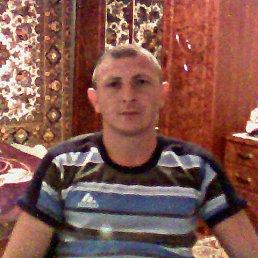 Димитрий, 33 года, Еланец