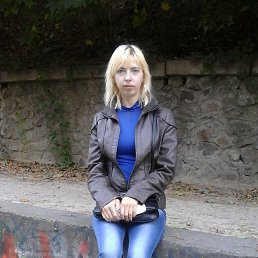 Наталия, 29 лет, Фастов