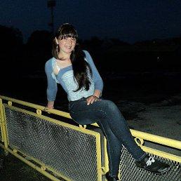 Мая, 31 год, Новоселица